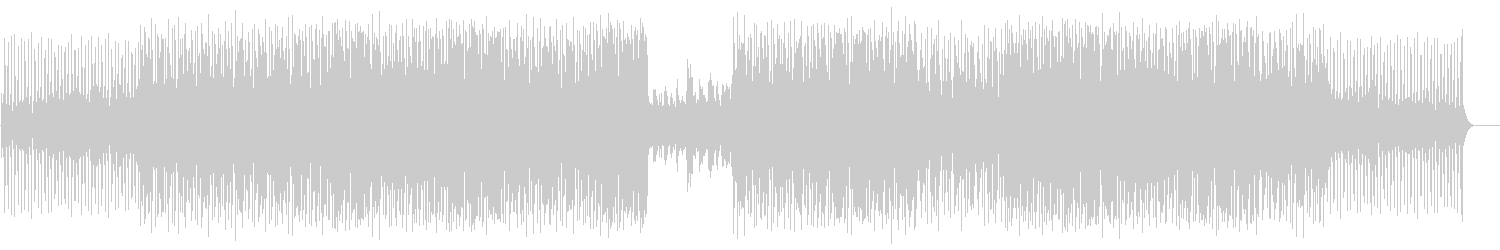 Belezamusica - All This Love That I'm Givin' (The Heavyweights Classic Vocal) [Soul Love] Waveform