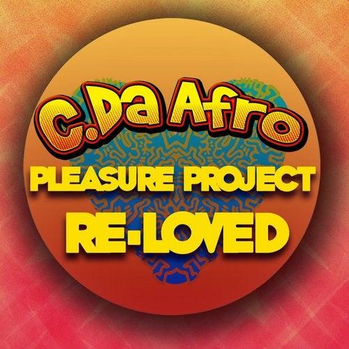 Pleasure Project