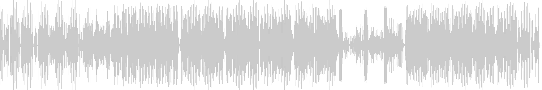 Bjerk Peterson, Citrus - Funkadelika (Original Mix) [High Pro-File Recordings] Waveform