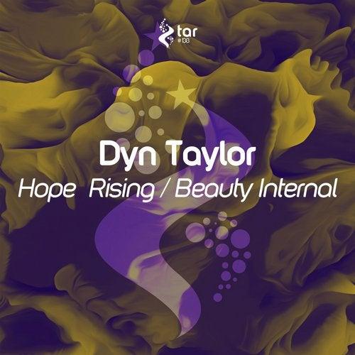 Hope Rising / Beauty Internal