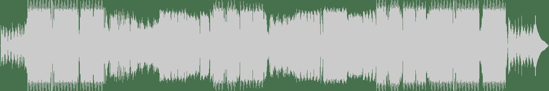 Fabio Kam - Spyware (Original mix) [OTR Best Sound] Waveform