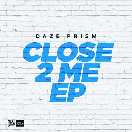 Close 2 Me