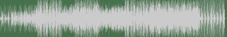 Vanilla Ace, Adam Baum - True Confession (Original Mix) [Enormous Tunes] Waveform