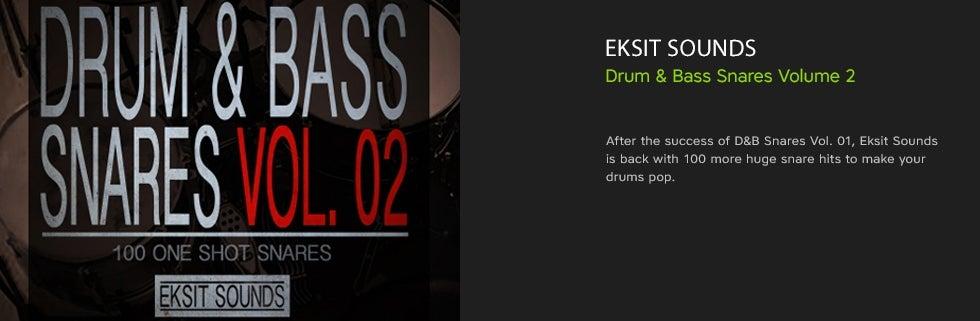 bit blaster xl sound effects