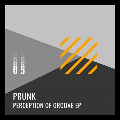 Perception Of Groove