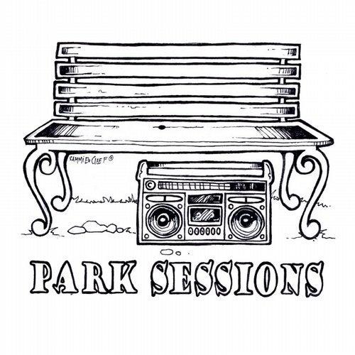 Park Sessions 01