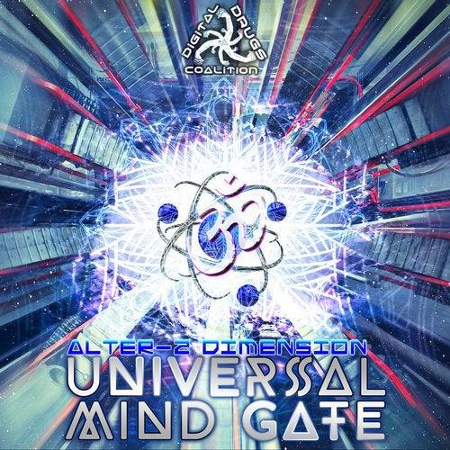 Hyper-Dimensional Broadcast               Remix