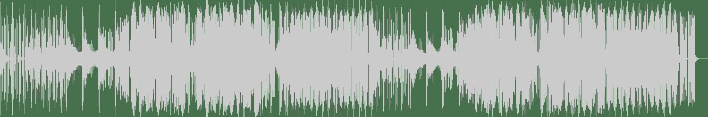 Hadean - Stompa (Pelikann Remix) [Tumble Audio] Waveform