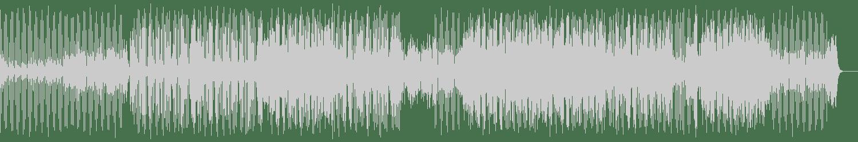F3 - Deeper Thoughts (Tiger Stripes Remix) [Soundz Limited] Waveform