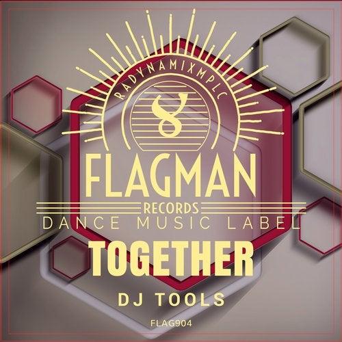 Together Dj Tools