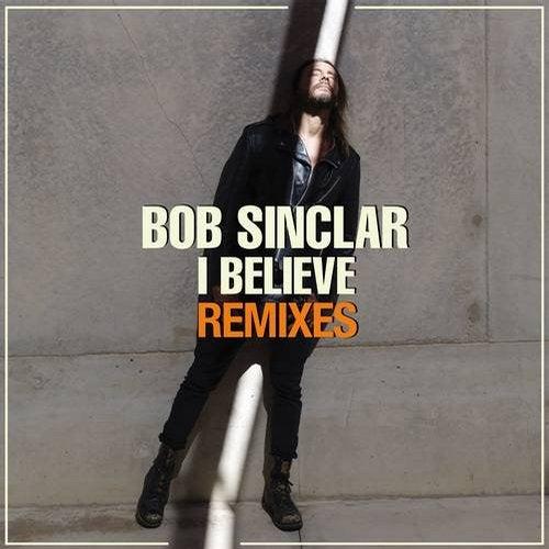 Releases Sinclar Sinclar Releases On Beatport Beatport Bob Bob On xeWEdQrCBo