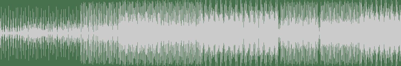 Yak - Magg (Original Mix) [Tessier-Ashpool Recordings] Waveform