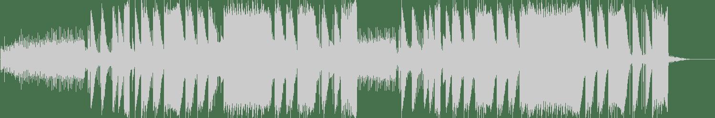 Peaches - Burst! (UZ Remix) [Boysnoize Records] Waveform