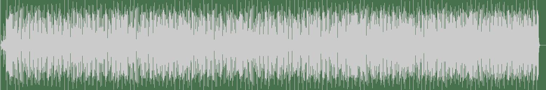 DJ Kronic - As I Am feat. Veecious V (Original Mix) [Kulture Klash Records] Waveform