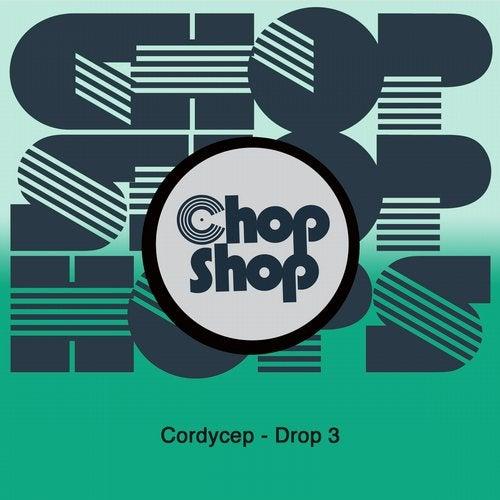 Drop 3