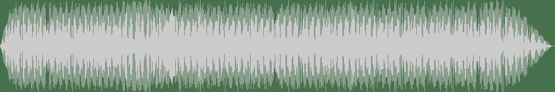 Vyacheslav Sankov - Revival, Pt.2 (Original Mix) [Survey] Waveform
