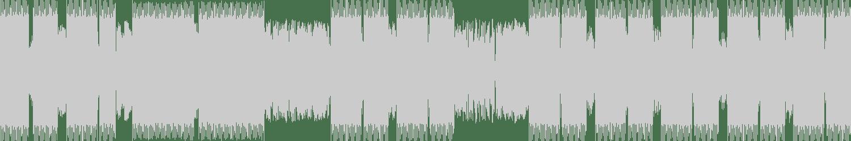 Demencio - Night Feelings feat. P-Moob (Original Mix) [flowtek] Waveform