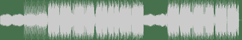 Inja, Whiney - Flashlight feat. Inja (Original Mix) [Medschool] Waveform