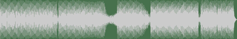 Zenit Psy - Lost Somewhere (Original Mix) [EDM Records] Waveform
