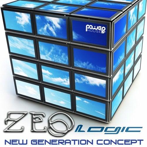 New Generation Concept               Original Mix