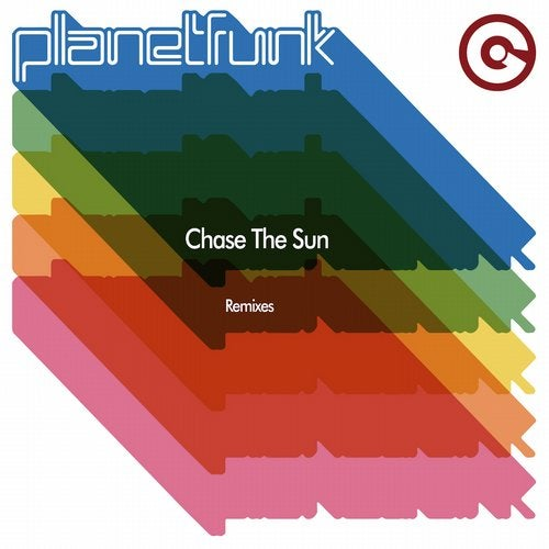 Chase The Sun (Remixes)