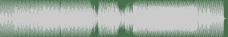 Wilson Santos - The Church Song (Nicola Viti De Angelis & Berkovitch Remix) [KULT] Waveform