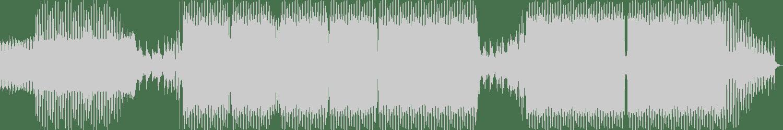 Phaxe - Unknown Language (Haldolium Remix) [Blue Tunes Records] Waveform