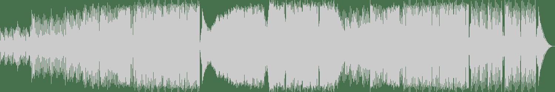 Alex Mind, Damon Rush - Kickit (Original Mix) [Bonerizing Records] Waveform