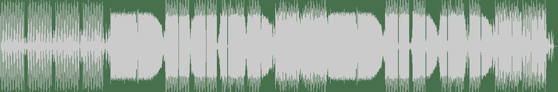 Billy Kenny, Abby Jane - I Operate (Josh Brown Remix) [DIRTYBIRD] Waveform