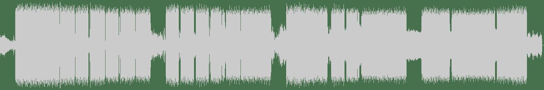Hefty - Cause Of Death (BoeseDicht Remix) [Darker Sounds] Waveform