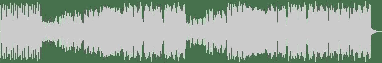 Miss Mavrik, Gary O'Brien - Little Miracle (Michel Lima Remix) [Strangers in Paradise Recordings (SIPREC)] Waveform