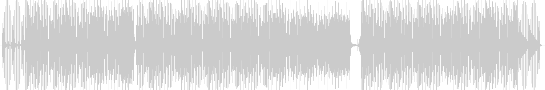 Baresee - Control Freak (Original Mix) [Big Mamas House Compilations] Waveform