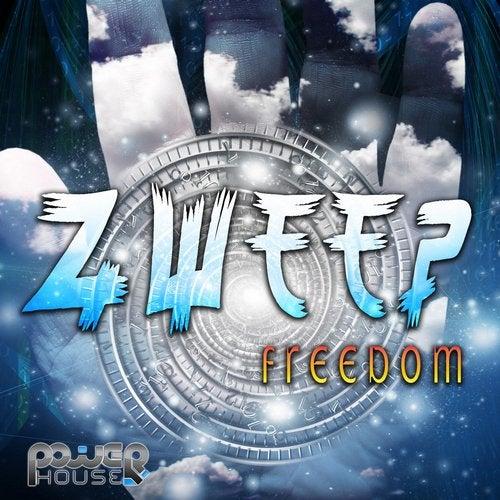 Freedom               Original Mix