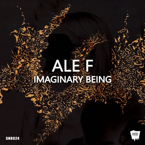 Imaginary Being