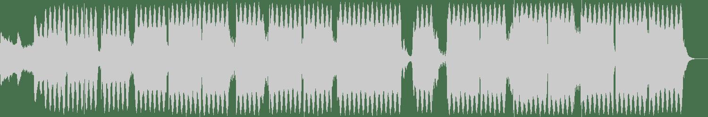 Electit - Crush (Original Mix) [Sting Records] Waveform