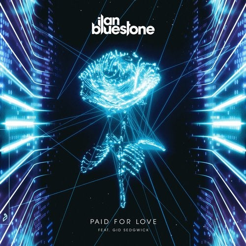 Paid For Love