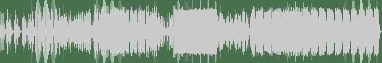 Banginclude, Nova Zef - Classy (Dos Flakos Remix) [WILE OUT] Waveform