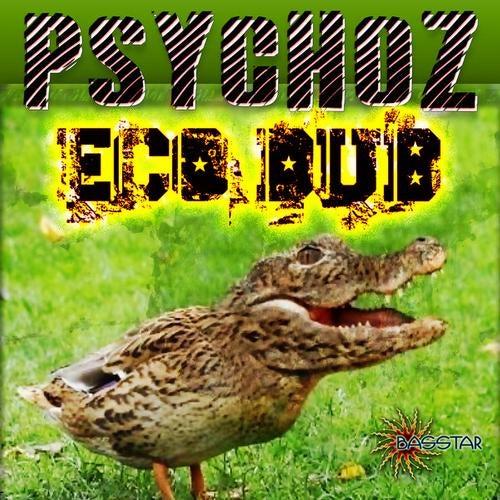 Eco Dub               Original Mix