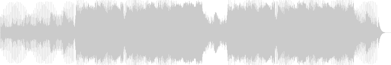 Random Movement - I Stayed Around ((Lenzman Reinterpretation)) [Fokuz Recordings] Waveform