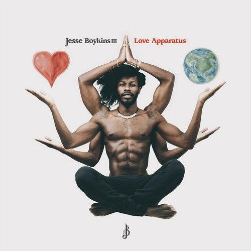 Love Apparatus