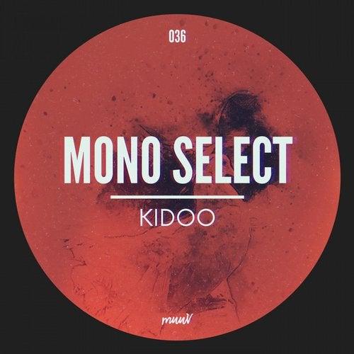 Mono Select