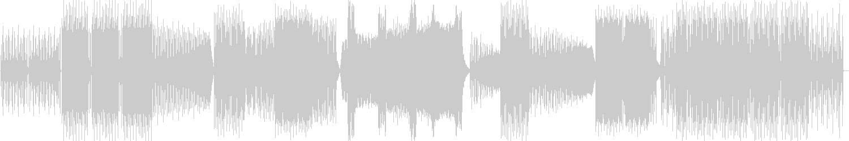 Mike S - Scarface (Original Mix) [Reset Records (Netherlands)] Waveform