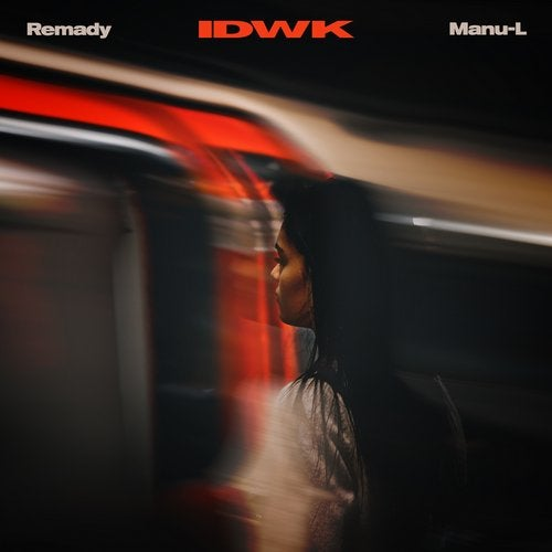 IDWK (Extended Mix) by Remady, Manu-L on Beatport