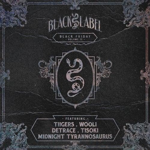 Black Friday Vol. 17