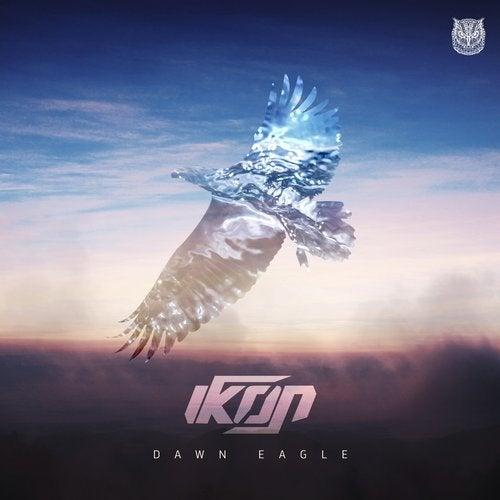 Dawn Eagle