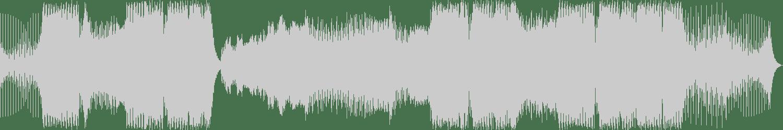 Alexander Popov - Substance (Extended Mix) [Armind (Armada)] Waveform