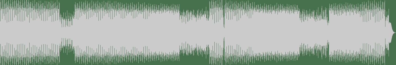 Sender Of Rhythm - Power (Original Mix) [Aenaria Tribal] Waveform