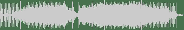 Fenja, Avenue One - Call of Summer feat. Fenja (Suncatcher Remix) [Auditory Recordings] Waveform
