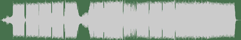 Hypnoise - Substance (2012 Remix) [Antu Records] Waveform