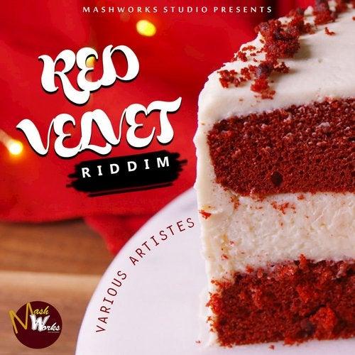 Red Velvet Riddim